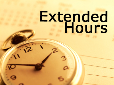 ExtendedHours1